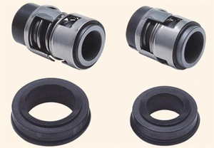 Mechanical Seal WMGIF-2