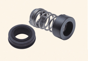 Mechanical Seal WMGLF-3