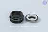 China Water Pump Seals WM FTK