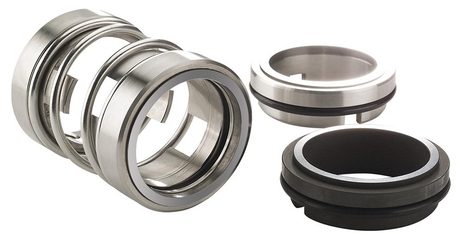 standard mechanical seals.jpg