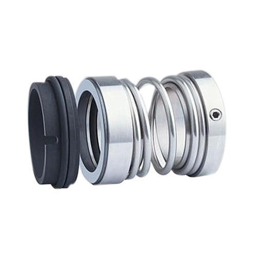 mechanical seal -1