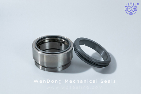 High-quality O Ring Mechanical Seals WMHJ92N