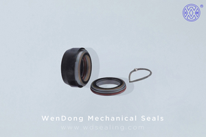 OEM Mechanical Seal WMXC-35/XC45