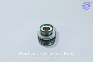 OEM Mechanical Seal WMXE