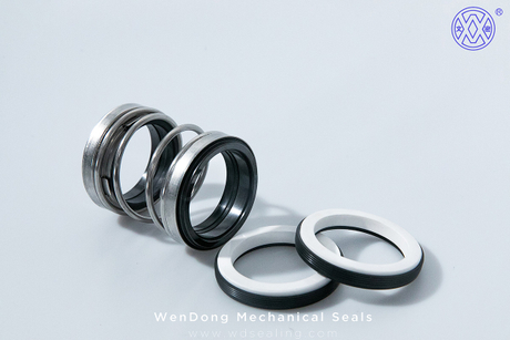 double cartridge mechanical seal WM-202-(1).jpg