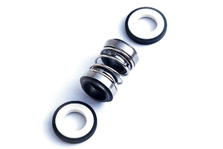 dual mechanical seal.png