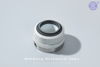 PTFE Shaft Seals WMWB2
