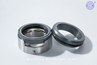 O Ring Mechanical Seals WMM7N M74N