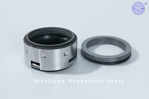 O Ring Mechanical Seals WM502